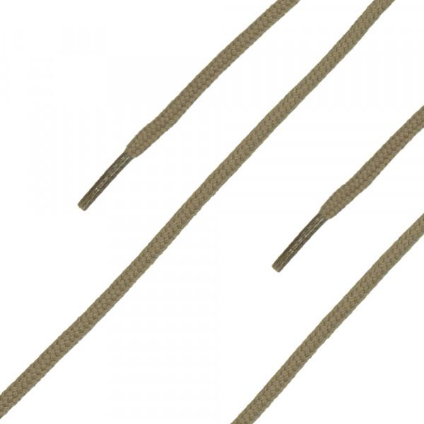 HAIX Laces 905011