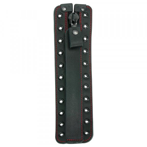 HAIX Replacement Zipper 701036