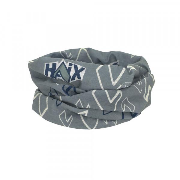 HAIX Multifunctional-Loop grey