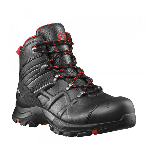 HAIX Black Eagle Safety 54 Mid