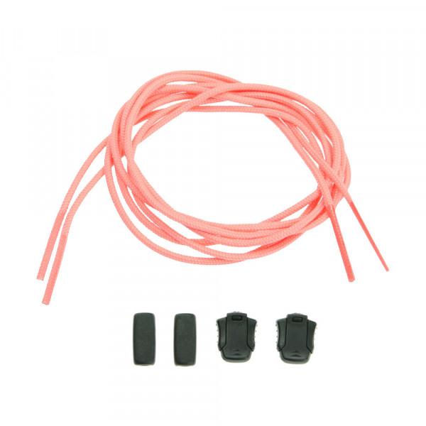 HAIX Repair Set/Fast Lacing System 705023