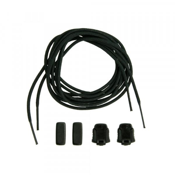 HAIX Repair Set/Fast Lacing System 705004