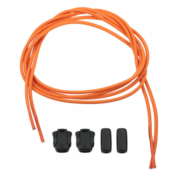 HAIX FLEXLACE Repair Set orange