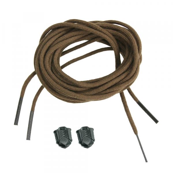 HAIX Repair Set/Fast Lacing System 905057