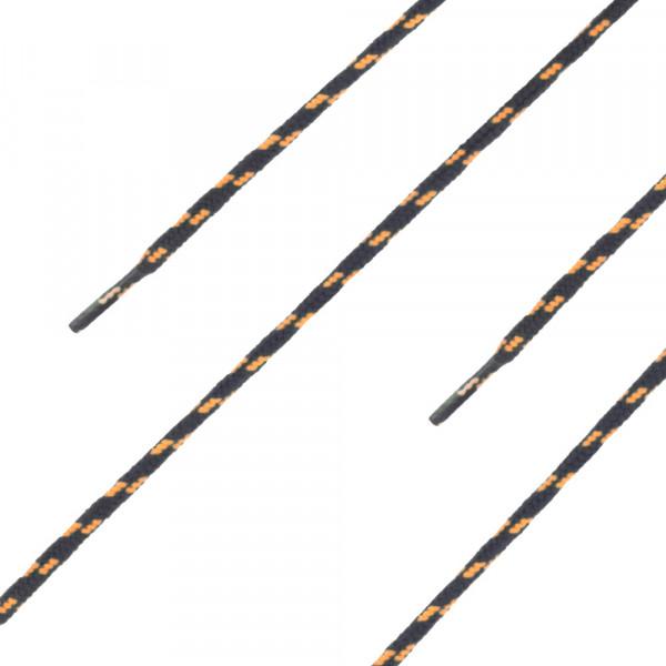 HAIX Laces 905129