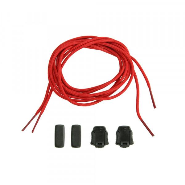 HAIX-korjaussetti/Fast Lacing System 705006