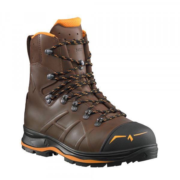 HAIX Trekker Mountain 2.0
